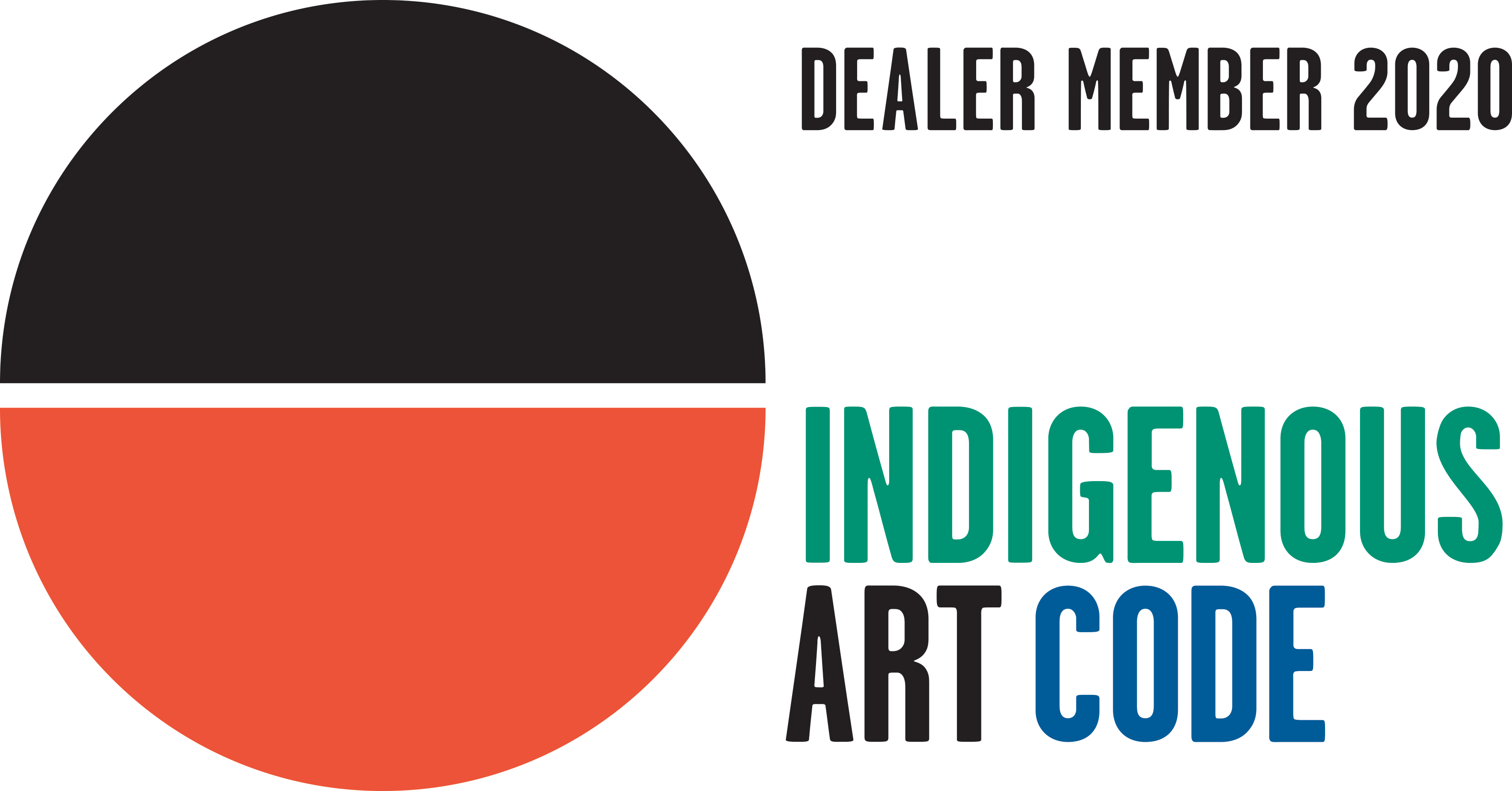 Indigenous Art Code Dealer Membership