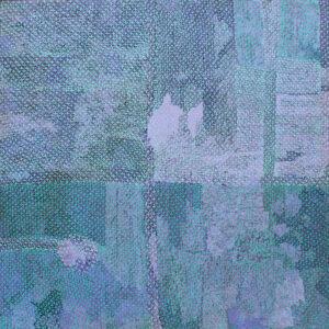 AM 11084/15