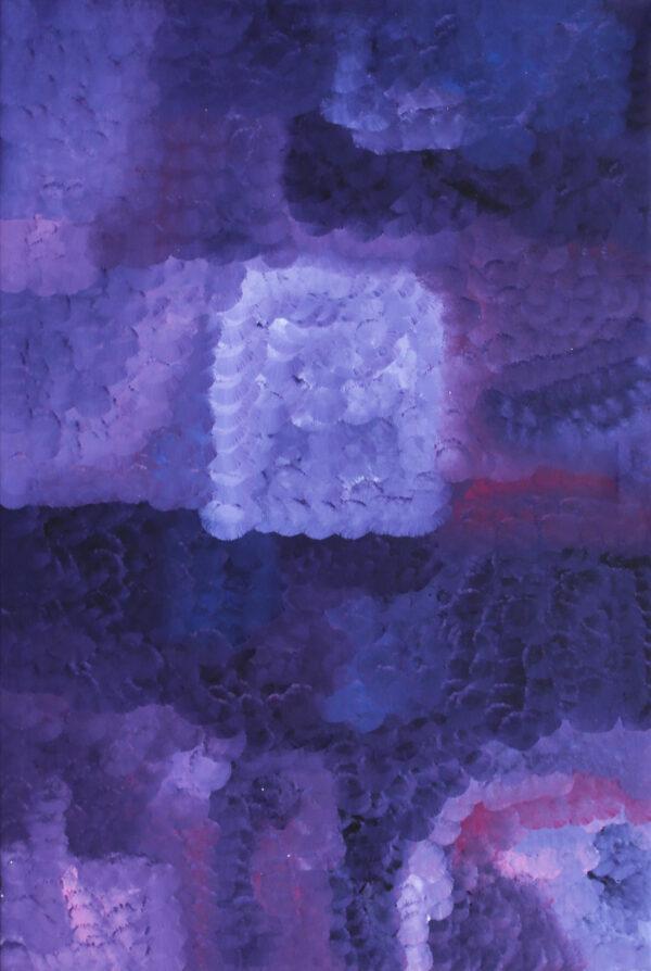 AM 11520/15