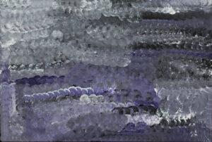AM 11527/15