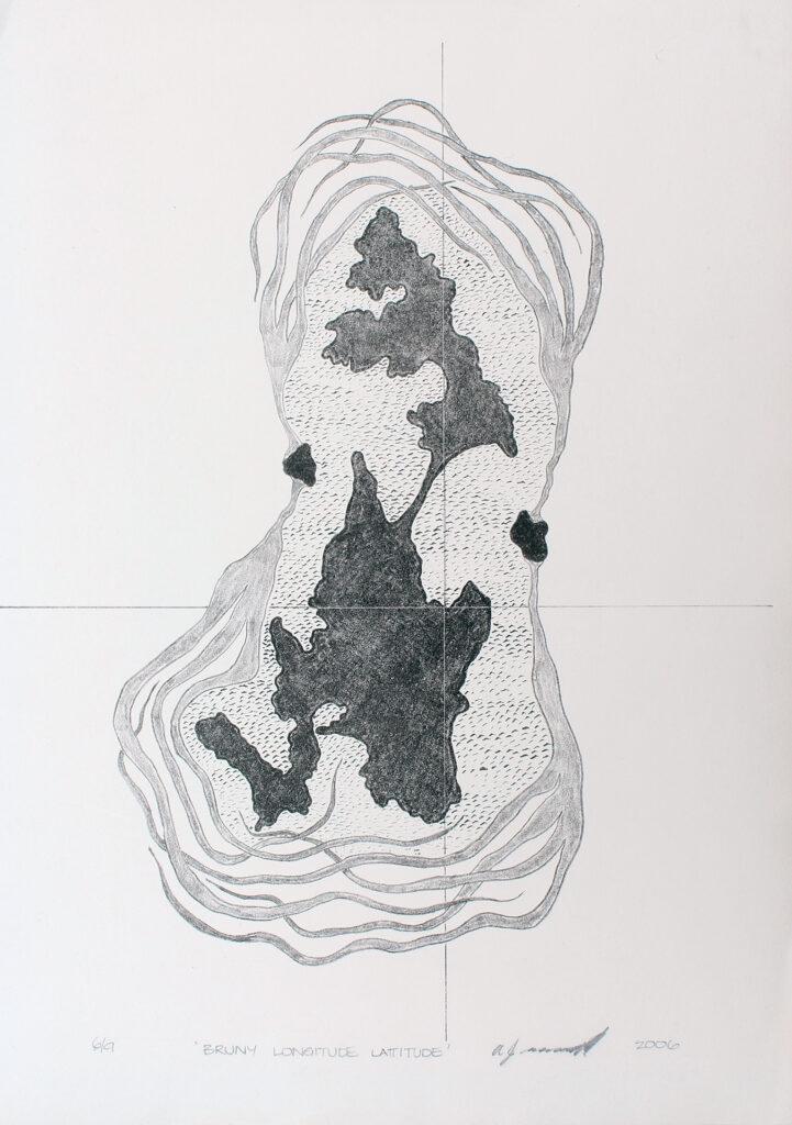 AM 12144/16