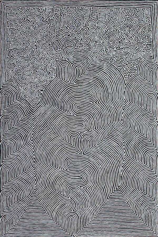 AM 12499/16