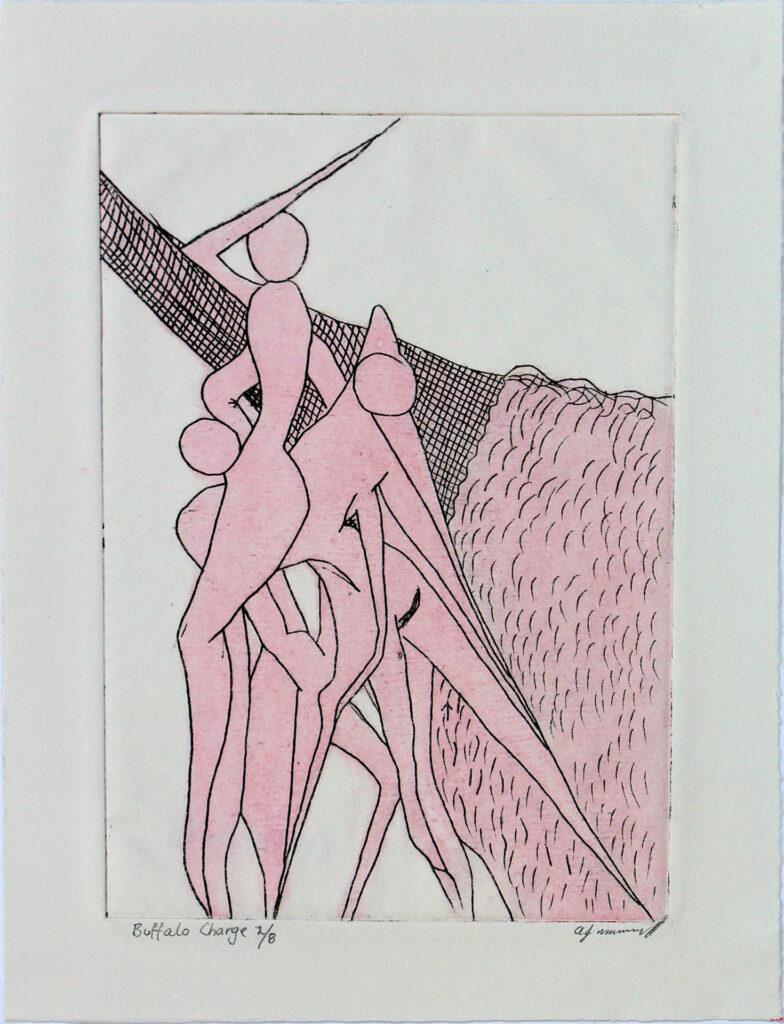 AM 12778/16