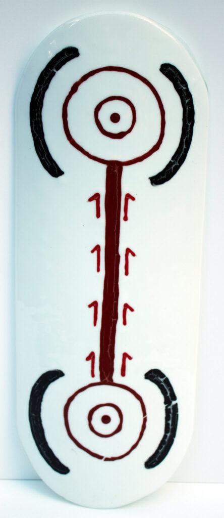 AM 15685/18