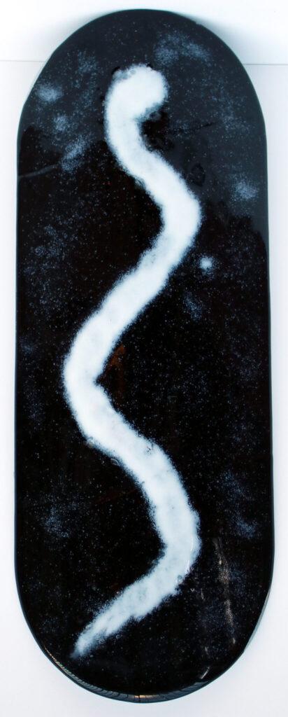 AM 15686/18