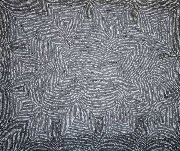 AM 1572/04