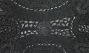 AM 16315/19
