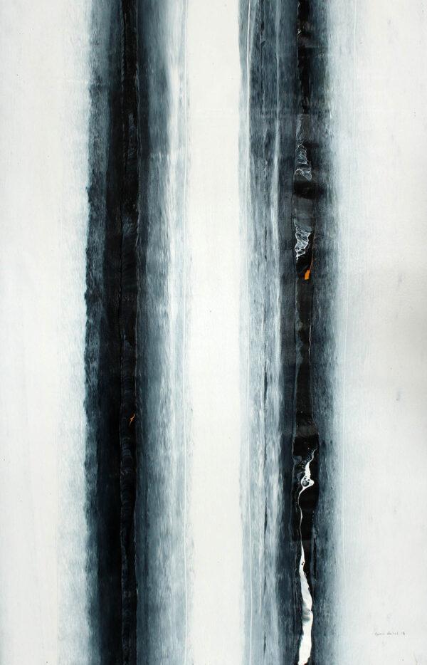 AM 16329/19