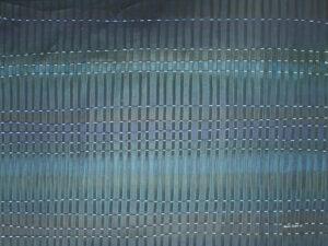 AM 16335/19