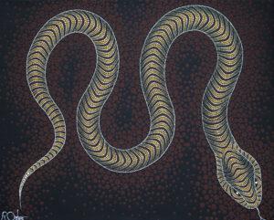 AM 16384/19