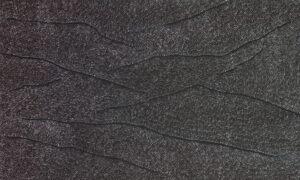 AM 16525/19