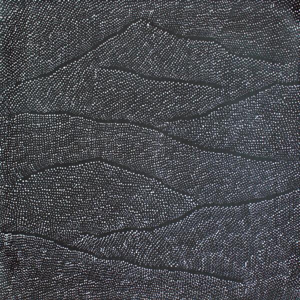AM 16526/19
