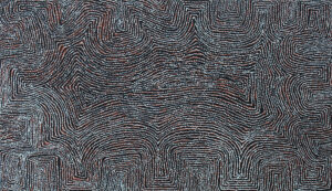 AM 5656/08