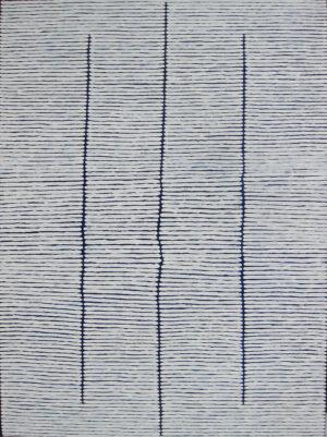 AM 6101/08