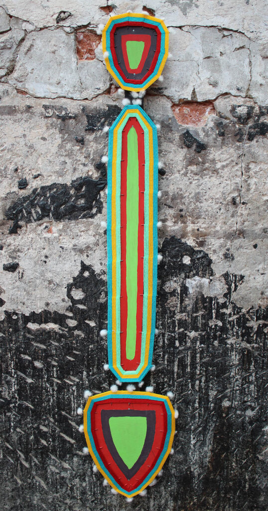 AM 806/03