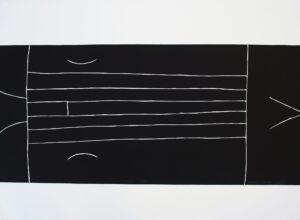 Dhangalau Patai by Dennis Nona