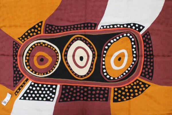 Kulama Design by Nina (Ludwina) Puruntatameri