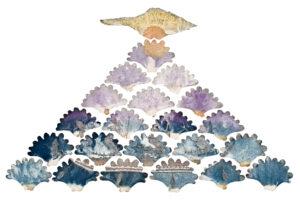 Tura Nagai by Dennis Nona