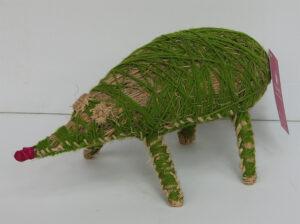 Tjanpi Desert Weavers