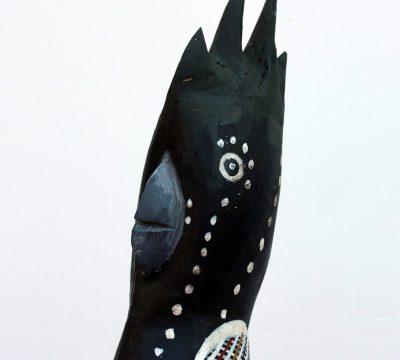 Bird theme
